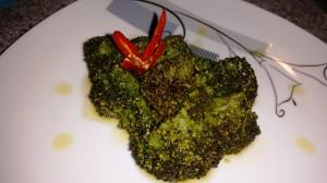 broccoli-saltati