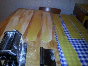 pasta-fresca