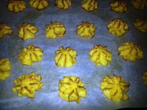 patate-duchessa-1024x768