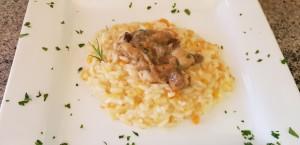 risotto-zucca-e-funghi-porcini